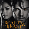 Beauty and the Beast, Season 1