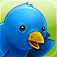 Twitterrific