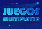 Juegos multiplayer