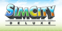 showcase MobileSFT Electronic Arts Nederland BV SimCity Deluxe (World)