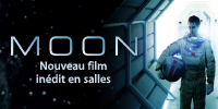 showcase VID Duncan Jones Moon - La face cachée