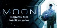 showcase VID Duncan Jones Moon - La face cachée