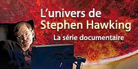 showcase PL L'univers de Stephen Hawking L'univers de Stephen Hawking, Saison 1