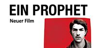 showcase VID Jacques Audiard A Prophet (Un prophète)