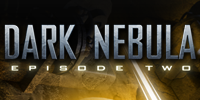 showcase MobileSFT 1337 Game Design Dark Nebula - Episode Two