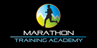 showcase PC Marathon Training Academy