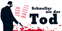 showcase PL Josh Bazell Schneller als der Tod