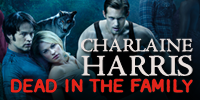 showcase PL Charlaine Harris Dead in the Family: Sookie Stackhouse Southern Vampire Mystery #10 (Unabridged)