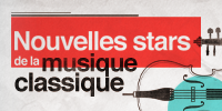 showcase FC Music: New Classical Stars (France)
