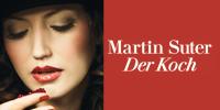 showcase PL Martin Suter Der Koch
