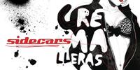 showcase PL Sidecars Cremalleras