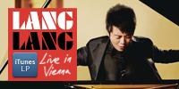 showcase PL Lang Lang Lang Lang Live in Vienna