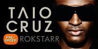 showcase FC Taio Cruz 'The Rokstarr Collection' Standard & Deluxe Pre-Orders