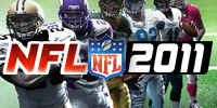 showcase MobileSFT Gameloft NFL 2011
