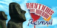 showcase PL Rhythms del Mundo Revival