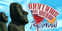showcase PL Rhythms del Mundo Revival