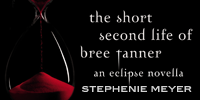 showcase PL Stephenie Meyer The Short Second Life of Bree Tanner: An Eclipse Novella (Twilight Saga) (Unabridged)