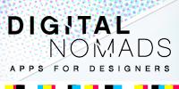 showcase FC Digital Nomads
