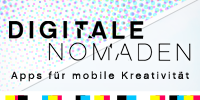 showcase FC Digitale Nomaden