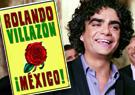 Rolando Villazon & Bolivar Soloists