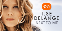 showcase PoP Ilse DeLange Next to Me
