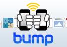 br MobileSFT Bump Technologies LLC Bump