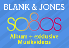 So80s (So Eighties), Vol. 3