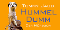 showcase PL Tommy Jaud Hummeldumm