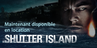 showcase VID Martin Scorsese Shutter Island