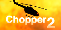 showcase MobileSFT Majic Jungle Software Chopper 2