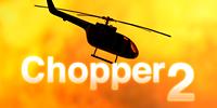 showcase MobileSFT Majic Jungle Software Chopper 2