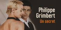 showcase PL Philippe Grimbert Un Secret (Texte Intégral)