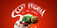 showcase FC Scott Pilgrim vs. the World