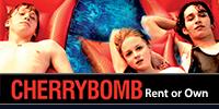 showcase VID Lisa Barros D'Sa & Glenn Leyburn Cherrybomb