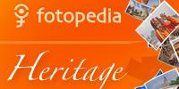 showcase MobileSFT Fotonauts Inc. Fotopedia Heritage