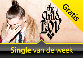 Single van de week