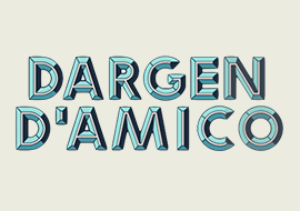 Dargen D'Amico 