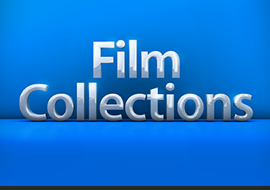 Film Collections