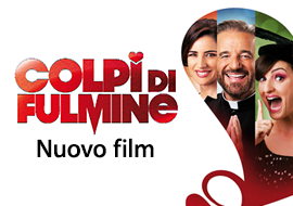 Colpi di fulmine 
