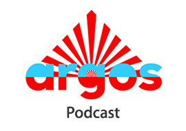 Podcast: Argos