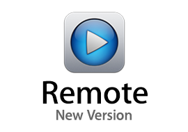 Remote: Enhanced for the New iTunes
