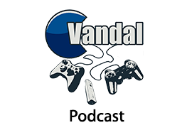 Podcast: Vandal TV