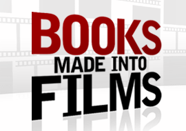 Books Made Into Films