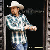 Tate Stevens