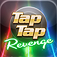Tap Tap Revenge