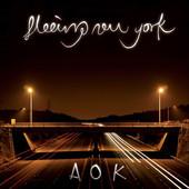 Cover von AOK