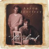 Heal Me - Aaron & Jeoffrey