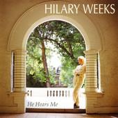 Living Waters - Hilary Weeks
