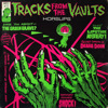 Tracks From The Vaults