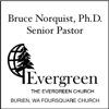 Restoring The Lost - Evergrey